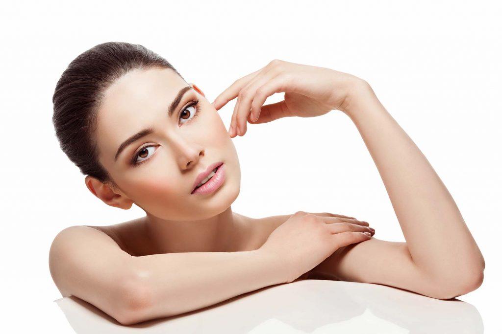 Permanent-Makeup-procedure-devon